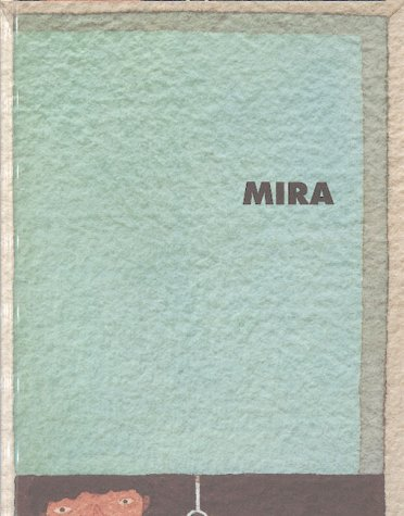 9780735812062: Mira: Look (Spanish Edition)