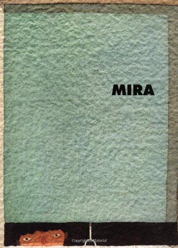 9780735812079: Mira (Spanish Edition)