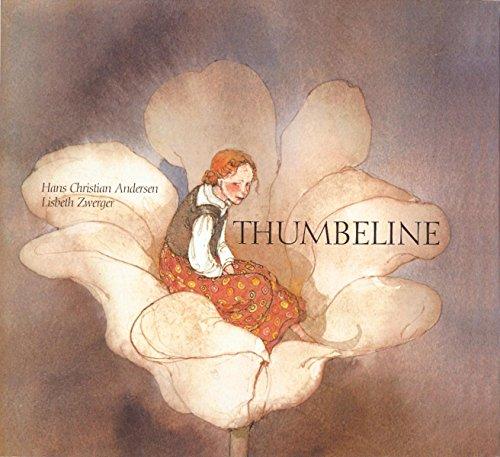 9780735812109: Thumbeline