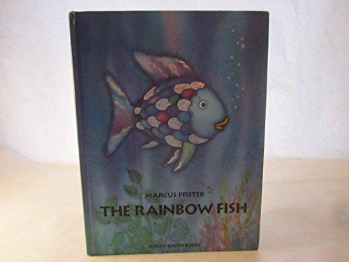 9780735812222: Rainbow Fish