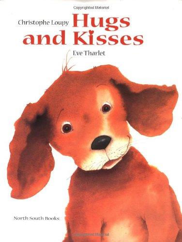 9780735814844: Hugs and Kisses