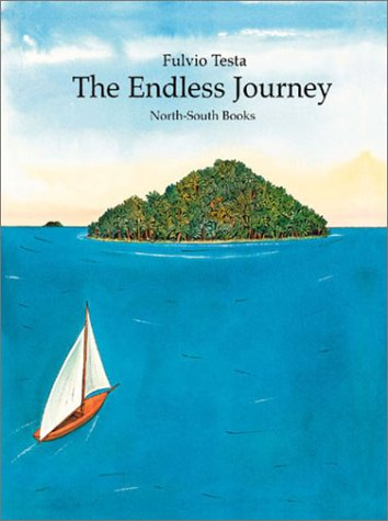 9780735815032: The Endless Journey