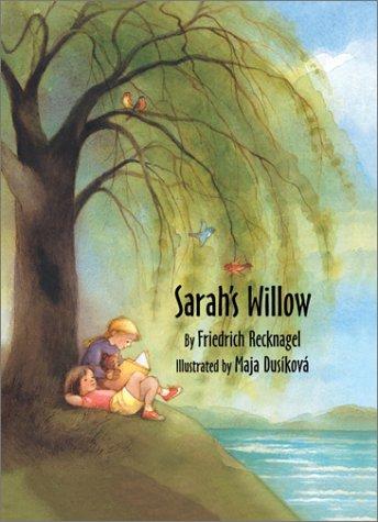 9780735815285: Sarah's Willow