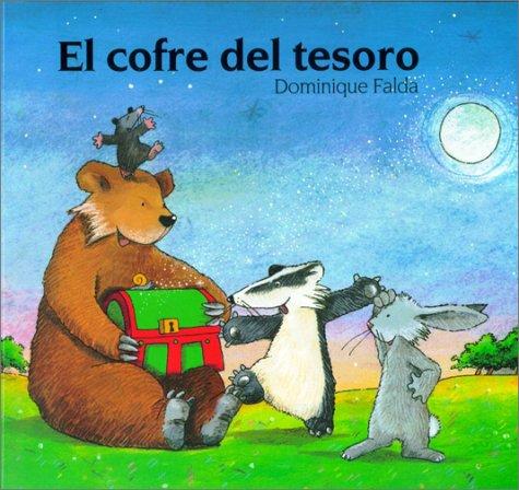 9780735816985: El Cofre Del Tesoro / Treasure Chest