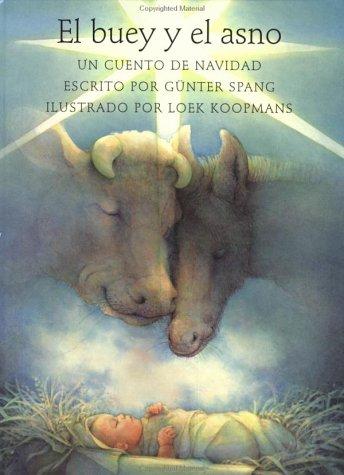 El Buey y el Asno : Un: Gerardo Gambolini; Loek