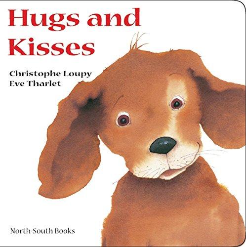 9780735819726: Hugs and Kisses