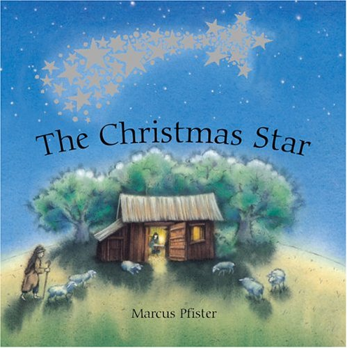 9780735819733: The Christmas Star