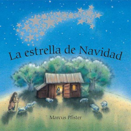 9780735820128: Estrella de Navidad (Spanish Edition)