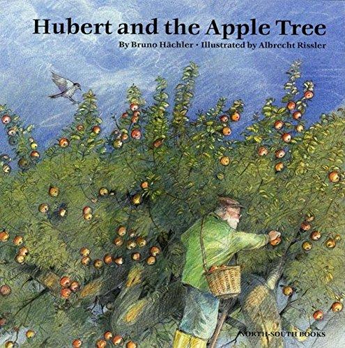 9780735820449: Hubert and the Apple Tree