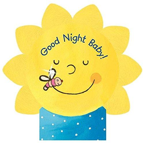 Good Night Baby!: Kraushaar, Sabine