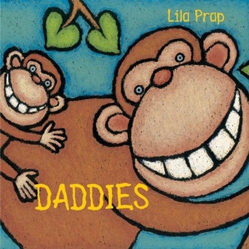 9780735821408: Daddies