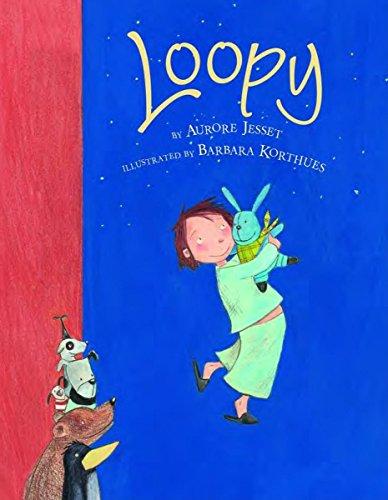 9780735821750: Loopy