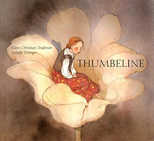 9780735822368: Thumbeline