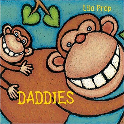 9780735822405: Daddies