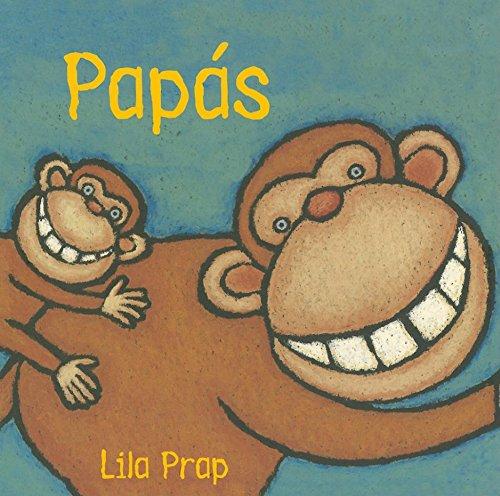 9780735822450: Papas