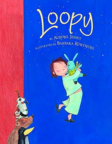 9780735822610: Loopy