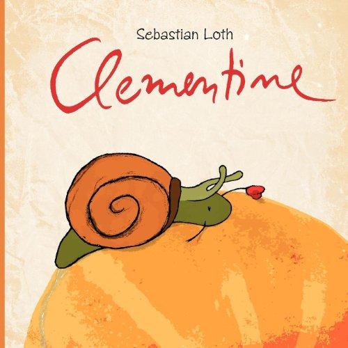 9780735840096: Clementine