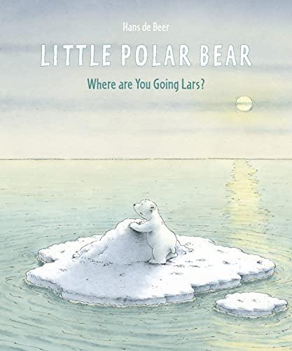 9780735840522: The Little Polar Bear