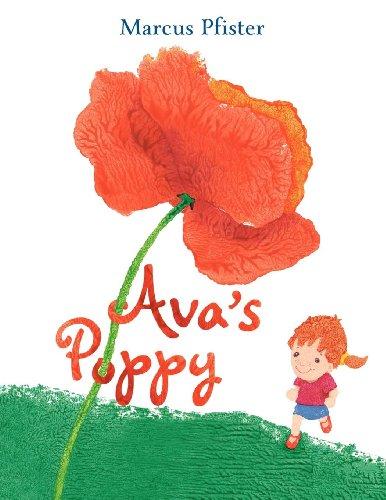 9780735840577: Ava's Poppy