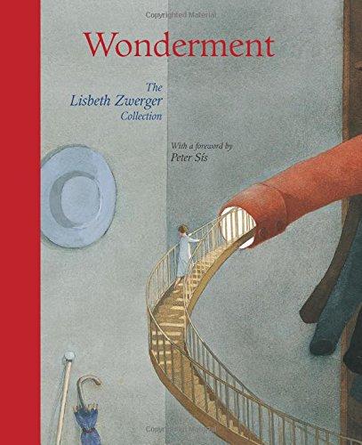 9780735841871: Wonderment: The Lisbeth Zwerger Collection