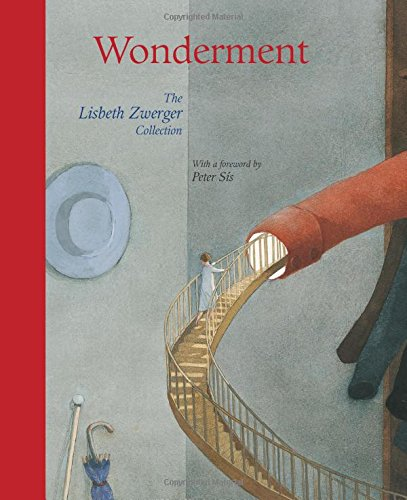 9780735841871: Wonderment: The Lisbeth Zwerger Collection