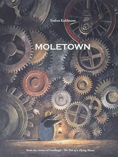 9780735842083: Moletown