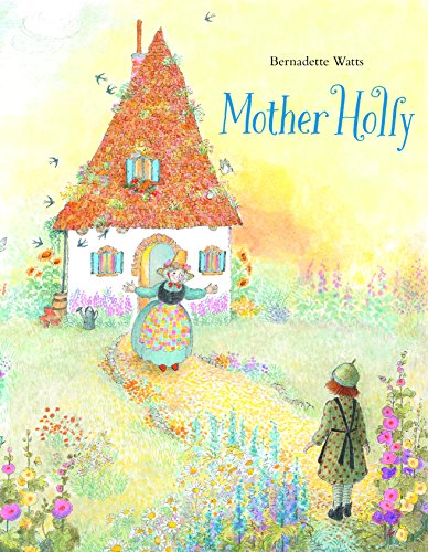 9780735842670: Mother Holly