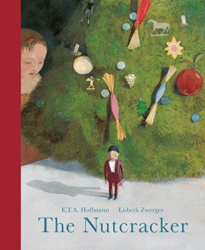 9780735842700: The Nutcracker