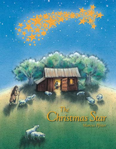9780735842991: The Christmas Star