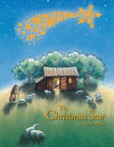 9780735842991: The Christmas Star