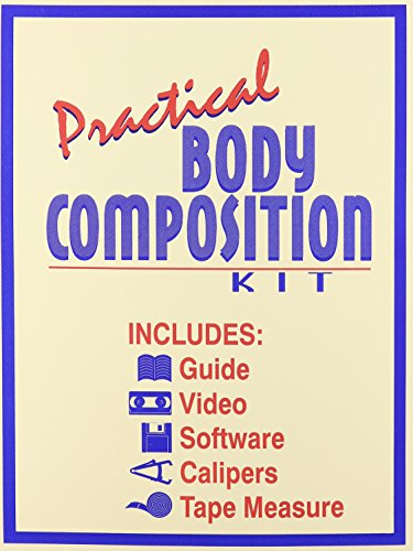 9780736001458: Assessing Body Composition