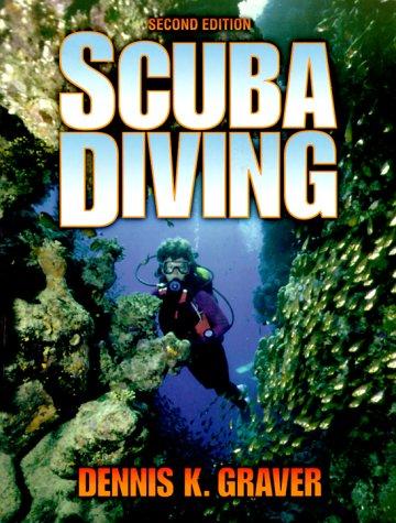 9780736001724: Scuba Diving
