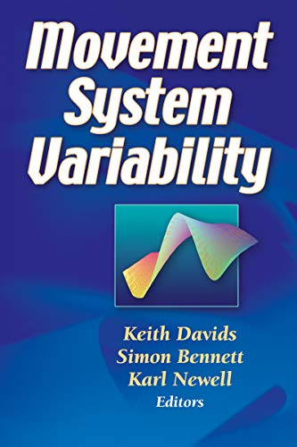 9780736044820: Movement System Variability