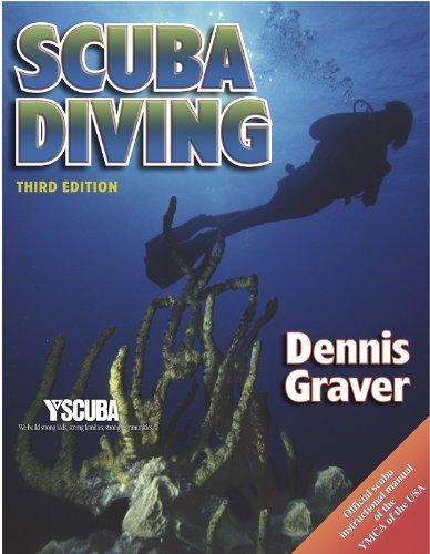 9780736045391: Scuba Diving - 3rd Edition