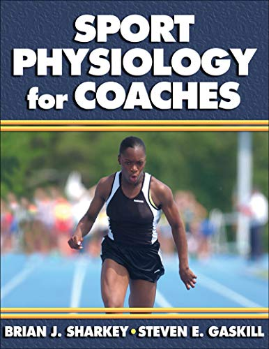 9780736051729: Sport Physiology for Coaches