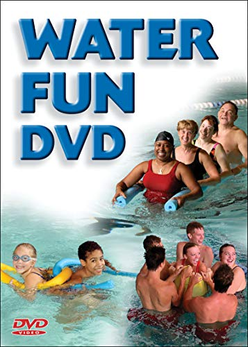 Water Fun (Hardcover): Terri Ann Lees