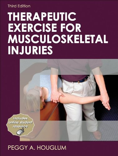 9780736075954: Therapeutic Exercise for Musculoskeletal Injuries-3rd Edition (Athletic Training Education)