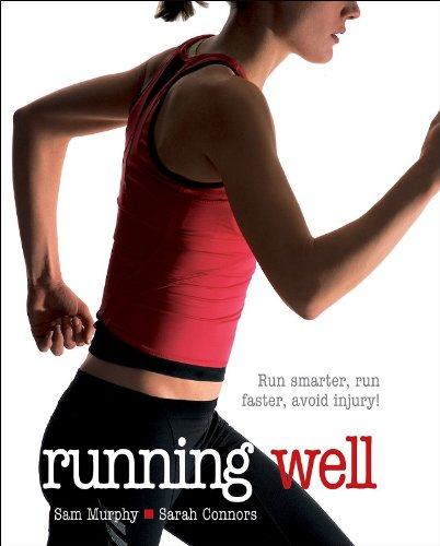9780736077453: Running Well