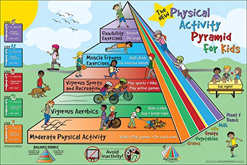 physical activity for children Secondly, there is a biological carryover effect into adulthood, whereby improved adult health status results from childhood physical activity in particular, childhood obesity may be a precursor for a range of adverse health effects in adulthood, while higher bone masses in y.