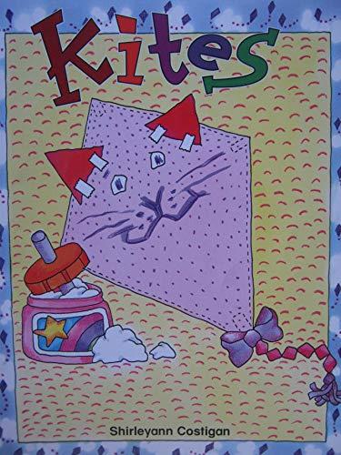 Sound and Letter Pack: Kk: Kratky, Lada