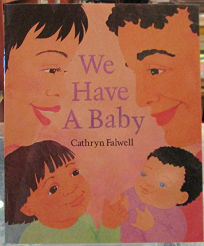 9780736205122: We Have A Baby Practice Book