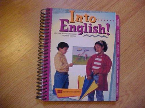 9780736210324: Into English! Grade 2 Level C Teacher's Guide
