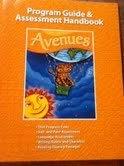 9780736218344: Program Guide & Assessment Handbook (Avenues, Level B)