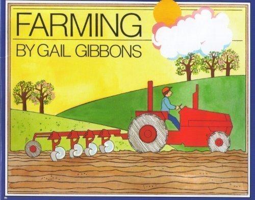 9780736219006: Farming