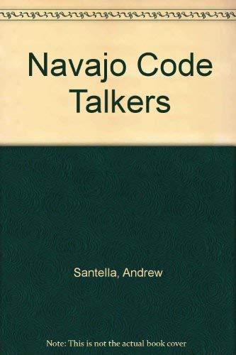 9780736227940: inZone Book: Navajo Code Talkers (Reader's Workshop)