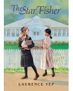 9780736228169: The Star Fisher