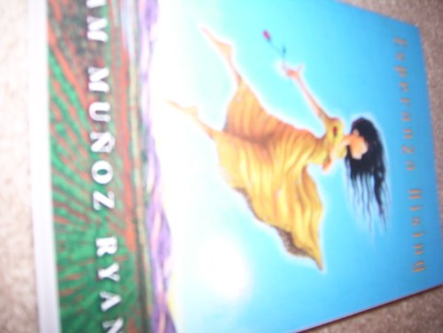 9780736228176: inZone Book: Esperanza Rising (Reader's Workshop)