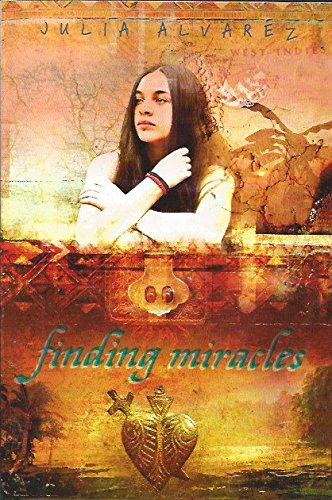 9780736231381: Finding Miracles