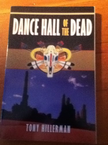 9780736231688: Dance Hall of The Dead