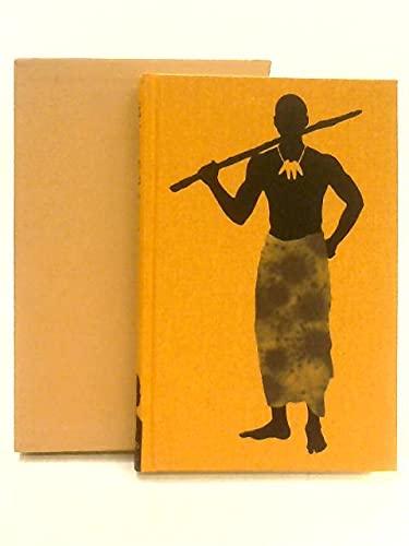 9780736231848: inZone Books: Things Fall Apart (Reader's Workshop)